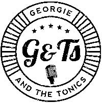 Georgie and the Tonics