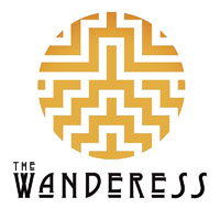 The Wanderess