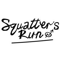 SquattersRun